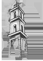 Parrocchia di Santa Croce in Casagiove (Caserta)